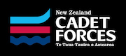 New Zealand Cadet Forces Intranet